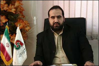 راهداری جنوب کرمان چهار هزار زائر اربعین را جابه جا کرد