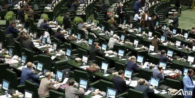 مجلس از دولت به قوه قضاییه شکایت کرد