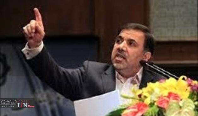 دالان هوایی ایران برای تمام کشورها باز است / کدام فرودگاهها توسعه می یابند؟
