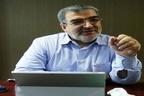 ویژگیهای یک شهردار موفق برای تهران به روایت