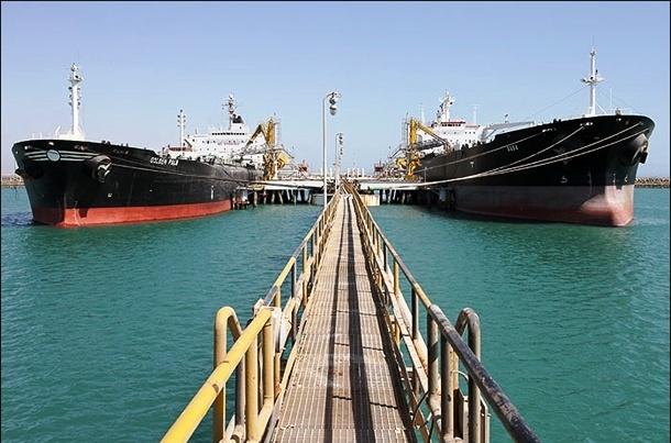 پیشنهاد انحلال شوراهای حل اختلاف و ایجاد دادگاههای دریایی