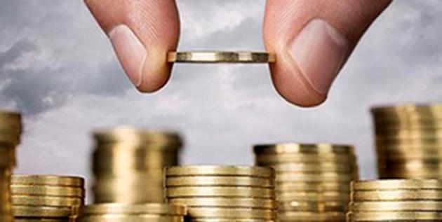کلیات طرح نظارت بر بودجه شرکت های دولتی تصویب شد
