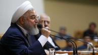 فیلم  خاطره روحانی از وزیری که بخاطر «حجاب» اجازه ساخت فرودگاه امام را نداد