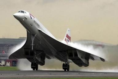 (تصاویر) شاهکارهای مهندسی در صنعت هوایی