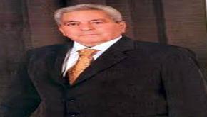 درگذشت یکی از دو برادر بنیانگذار ایرانخودرو