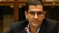 رشوه عجیب یک معاون وزیر برای فرار از بازنشستگی