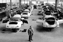 امروز سوم سپتامبر؛ سالروز تولد طراح خودروی نوستالژیک ایرانیها