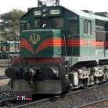 مسافران اطلاعات حرکت قطارها را از سامانه اطلاعرسانی راهآهن دریافت کنند