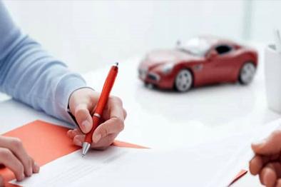 تخفیفهای بیمهای شخص ثالث، قابل انتقال به خودروی دیگر است
