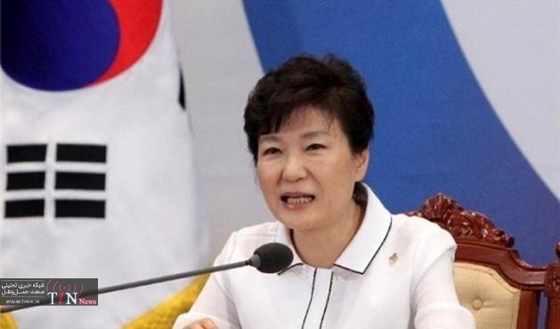 ◄ رئیس جمهور کرهجنوبی تا ساعتی دیگر در فرودگاه مهرآباد