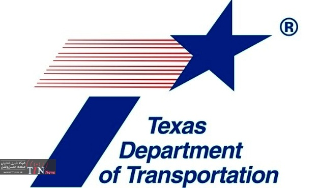 Texas Department of Transportation to invest $۱.۳bn on road projects