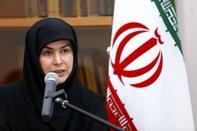 Iran exports $289m of handicrafts