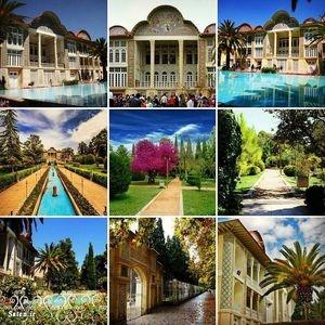 مطالبه میراثفرهنگی از سفارتخانههای ایران برای بازاریابی