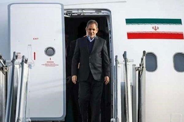 افتتاح چند ایستگاه قطار شهری و بازدید از خط ۲ قطار شهری مشهد