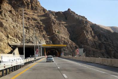 احتمال بازگشت خارجیها به آزادراه تهران-شمال/ چین مشتری جدی