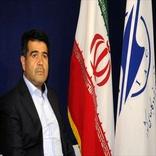 افزایش پروازهای مسیر تهران- ارومیه