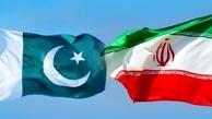 کاهش فشار تحریم با همکاری اقتصادی با عراق و پاکستان