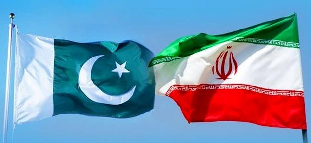 سومین گذرگاه مرزی ایران و پاکستان افتتاح میشود