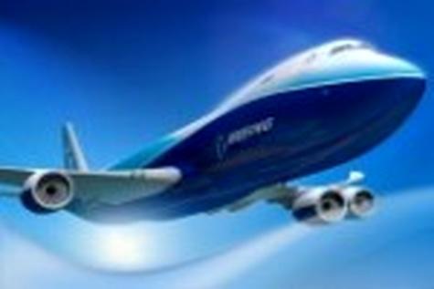 سازمان هواپیمایی در انتظار دستور انجام پرواز ایران آمریکاست