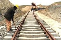مشکلات راهآهن کرمانشاه حاد نیست