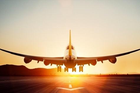 سفر هوایی به نجف در فرودگاه شهدای ایلام مجاز شد