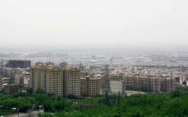 جزئیات جدید از برنامه وزارت راه برای ساماندهی بازار اجاره مسکن