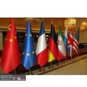 دور جدید مذاکرات ایران و ۱ + ۵ در ژنو