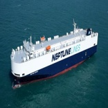 Neptune Lines to strengthen its sustainability profile