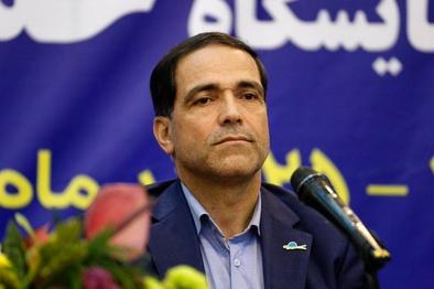 7 ایرلاین خارجی از ایران رفتند؛ کاهش 15 درصدی پروازهای فرودگاه امام