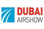 ایرعربیا قرارداد خرید 6 فروند ایرباس A321 را امضاء کرد
