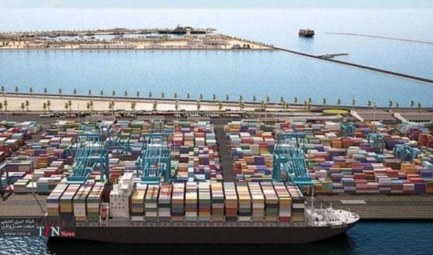 Box traffic set to dip in Singapore