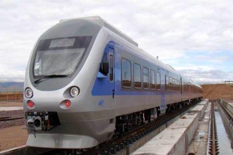 فراخوان شرکت رجا برای آموزش رؤسای قطار مسافری