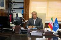 مدیر کل بنادر مازندران خبر داد : آزاد سازی 4500 متر مربع از اراضی ساحلی نوشهر طی هفته جاری