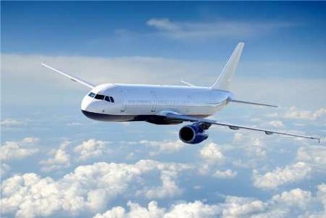 دلجویی شرکت هواپیمایی تفتان از مسافران پرواز زاهدان - تهران