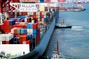 Ship operating costs stabilise as recovery lifts pressure