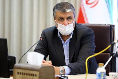 اسلامی: دولت ۲۰ هزار ایثارگر را صاحب مسکن میکند