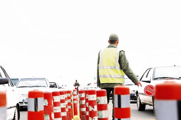 افزایش نرخ عوارض آزادراهی چه تاثیری بر تصادفات جادهای دارد؟
