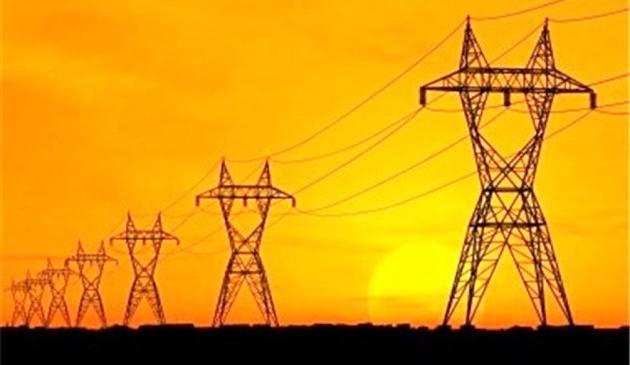 تغییرات تعرفه برق مصرفی در سال 98
