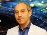 «اسنپ» و «تپسی» عامل هجوم رانندگان شهرستانی به تهران شدهاند