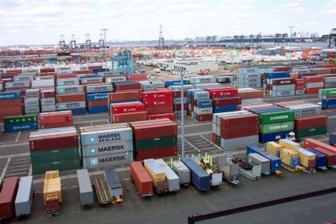 ایران با کدام اولویتها میتواند در تجارت جهانی موفق باشد؟