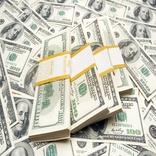 شروع آرام دلار شهریور