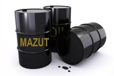 هند نفت آفریقا را جایگزین نفت ایران میکند
