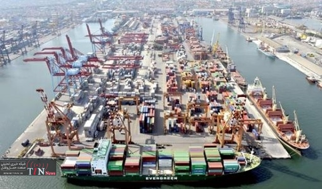 Benoa Port to Handle Direct International Shipments in January