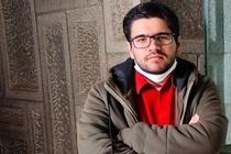 راه آهن ایران؛ موزه یا پیشران اقتصاد؟