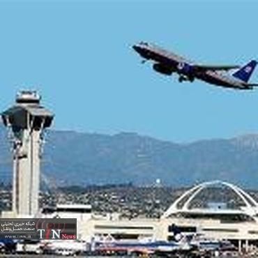فرودگاه رشت در آینده نه چندان دور پاسخگوی نیازهای گیلان نخواهد بود