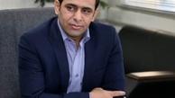 ارسال طرح جامع شهر اراک برای وزارت راه و شهرسازی