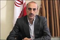 توسعه راه و حملونقل؛ راهکار جذب سرمایه در کردستان