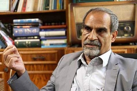 شهردار تهران معادل بودجه یک وزارتخانه بدهی بالا آورده