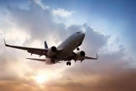 صدور۱۵۵ مجوز پرواز فوق العاده در مسیر مشهد مقدس