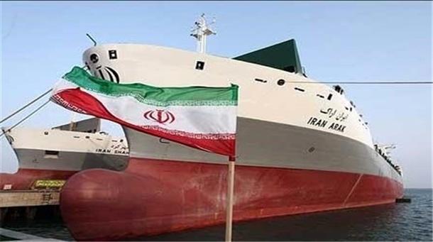 نوسازی شناورهای خدمات بندری و امداد و نجات دریانوردی